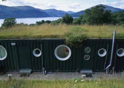 camping_norwegian