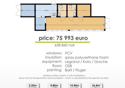cheap_apartment