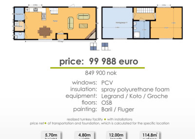 cheap_house_norway