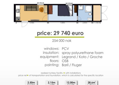 cheap_houses_eco