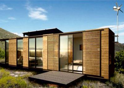 cottage_norwegian