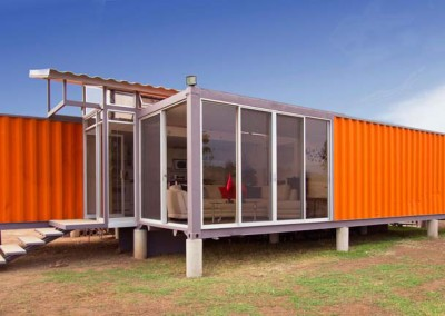 house_container