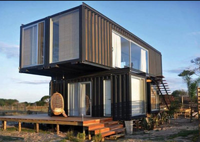 house_container_price