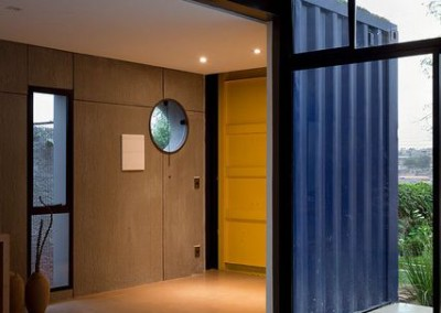 norwegia_house_container_design