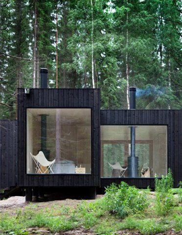 Huset_container_planer_norwegian