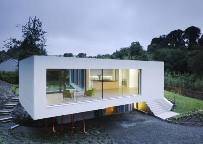 bygge_bungalows_pris