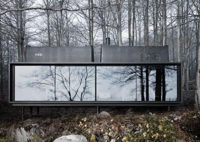camping_bygning