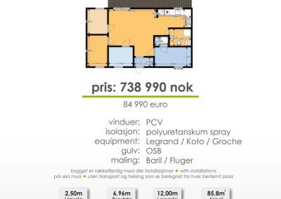 hytte_norsk